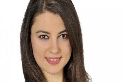 En genç kadın milletvekili oldu