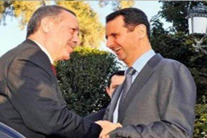 Erdoğan'ın silmek istediği fotoğraflar