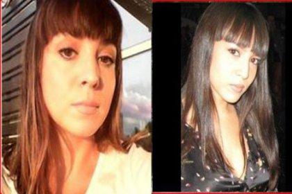 Genç Rus kız Kıbrıs'ta ölü bulundu