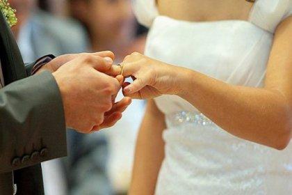 'İdeal evlilik yaşı' na bilimsel yanıt