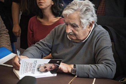 José Mujica: Devlet başkanı halkının nasıl yaşadığını görmeli