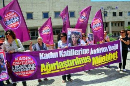 Kadın Cinayetlerini Durduracağız Platformu'ndan çağrı!