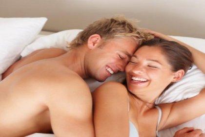 Kadınlar için hayati 5 önlem