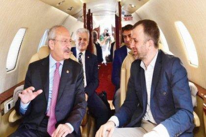Kendisini de AKP'yi de kurtaramayacak