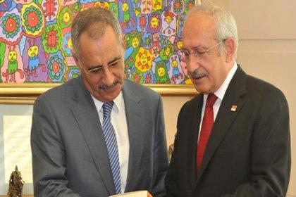 Kılıçdaroğlu: PKK ve IŞİD seçimde iktidara destek verdi