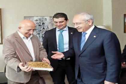 Kılıçdaroğlu: Sosyal doku bozulabilir!