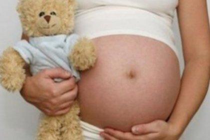 Liseli kız hamile çıktı, 14 yaşındaki erkek arkadaşı tutuklandı