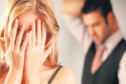 SGK'nın 'Evine erkek geliyor mu?' sorusuna 10 bin lira ceza!