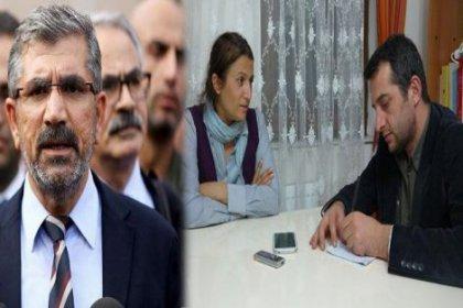 Türkan Elçi: Tahir, en çok yetim çocuklara üzülürdü
