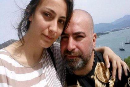 Yardım çığlığı atan sevgilisini başından ve kalbinden vurdu