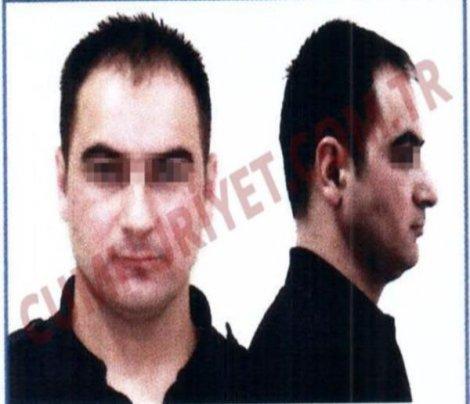 Berkin Elvan'ı vuran polisin kimliği açıklandı - istanbulgercegi.com