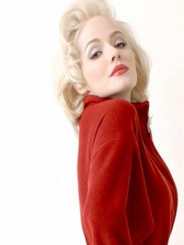 Kırmızı nasıl iyi giyilir?