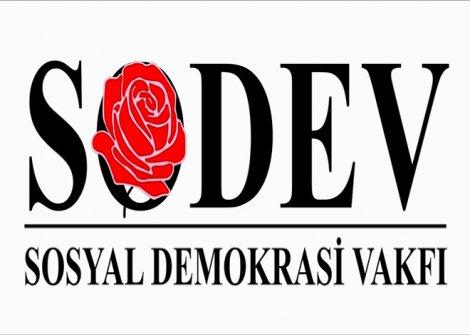 Sodev Mehmet Tum E Yapilan Saldiriyi Kiniyoruz Istanbulgercegi Com