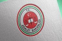 www istanbulgercegi com