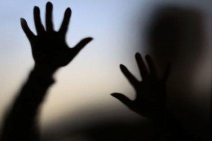 '15 Temmuz sonrası kadına şiddet iki kat arttı'