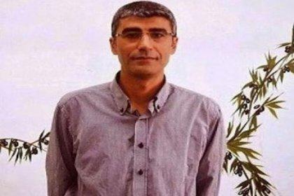 22 yıldır tutuklu İlhan Çomak: Özgürlük bana mutlaka uğrayacak!
