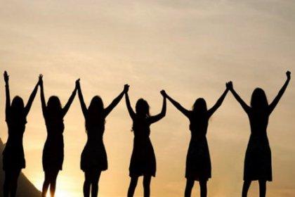 8 Mart Dünya Emekçi Kadınlar Günü nedir?