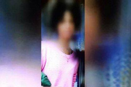 ABD'li kız öğrenci İstanbul'da kaçırılıp, tecavüze uğradı