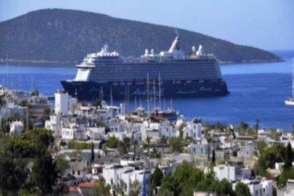Akdeniz'in en güzel limanları seçildi