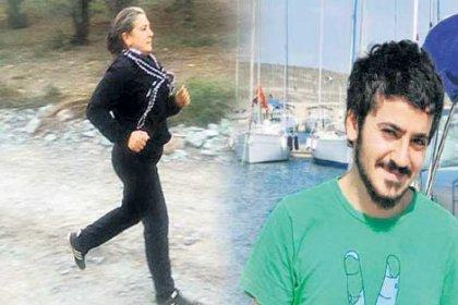 Ali İsmail Korkmaz'ın annesi; Oğlunun hayali için koşacak