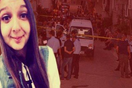 Asker firarisi kaçırmak istediği kız arkadaşını öldürdü