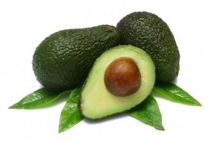 Avokado hamile kalmayı kolaylaştırıyor
