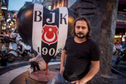 Behzat Ç.: 'İmamların Öcü'yle dönüyor