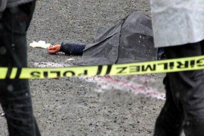 Bir kadın daha ayrılmak istediği kocası tarafından öldürüldü