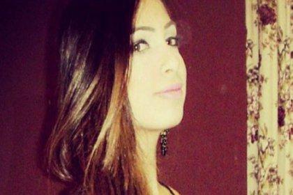 Bir kadın daha 'öldüresiye aşk' kurbanı