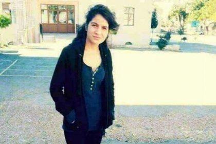 Cansu Kaya cinayetinde sanıklara ceza yağdı