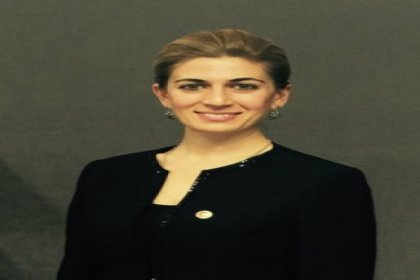 CHP'li Engin'den 'Annelere' emeklilik teklifi