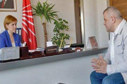CHP'li Selin Sayek Böke: Siyaset toplumsallaşmalı