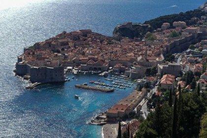 Dubrovnik seferleri yeni hikayelerin başlangıcı olacak