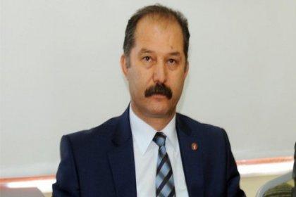 Eğitim-İş Genel Başkanı Demir, Ülkemize umut olacağız