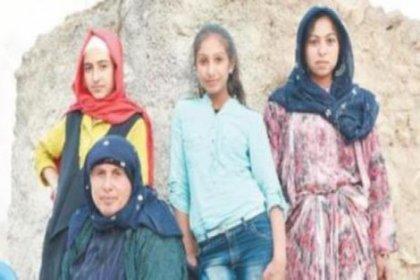 Harran'da çağdaş kadın özlemi