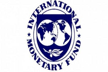 6c6b7e735f8e6 IMF'den, Türkiye'ye bir iyi bir de kötü haber!
