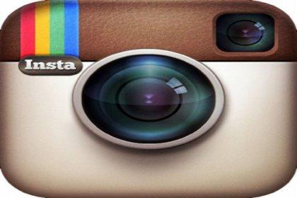 İnternetsiz Instagram dönemi
