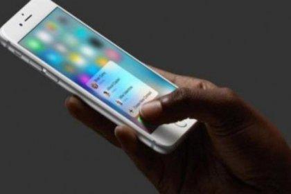 iPhone 7 Plus, iPad Pro'dan daha güçlü olacak