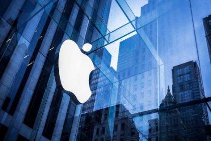İPhone 8 ile ilgili yeni iddia