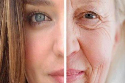 İşte yaşlı gösteren 5 makyaj hatası
