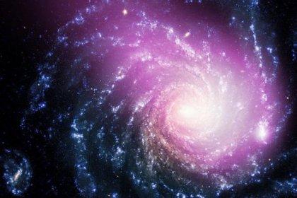 Kainatın erken dönemine ait 'cüce galaksiler' keşfedildi