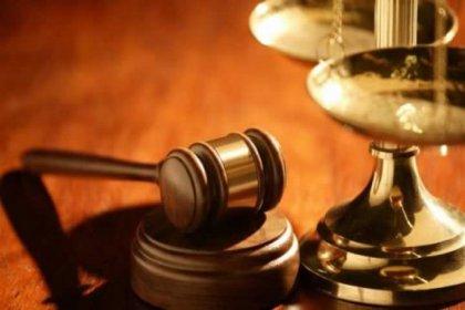 Kayseri'deki tecavüz davasında sanığa 13 yıl ceza