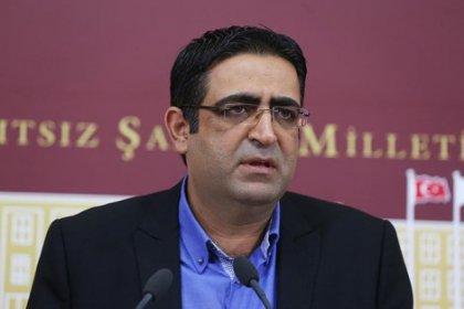 'Mehmet Metiner'den daha düşük profilli başbakan bulunamaz'