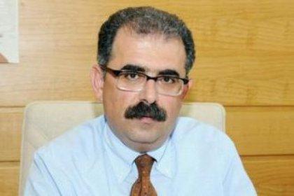 Onur Hamzaoğlu: Mutlaka geri döneceğiz