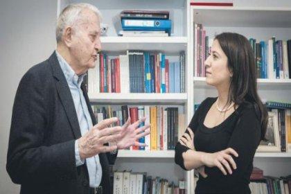 Prof. Özbudun: 'Allah ıslah etsin'