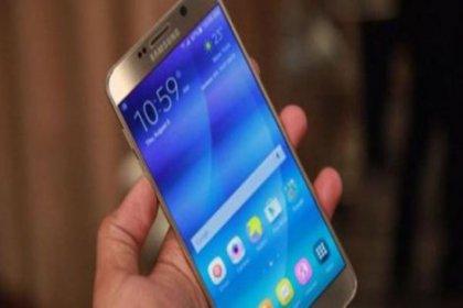 Samsung Galaxy Note 7 toplatılıyor