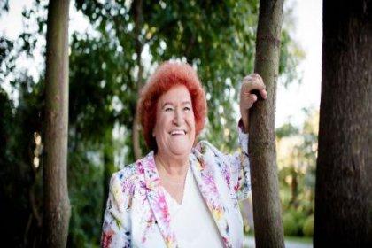 Selda Bağcan: Yenikapı ruhunun sürmeyeceğini biliyordum