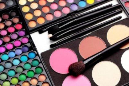Süresi geçen kozmetik ürünlere dikkat!