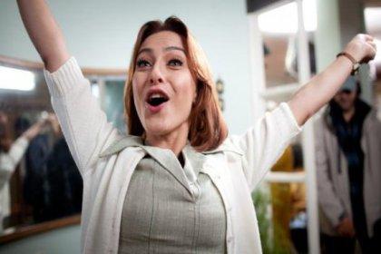 Türk kadını mutlu mu?