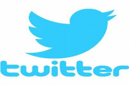 Twitter, 360 derecelik canlı yayına geçti